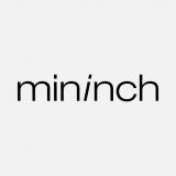 Mininch