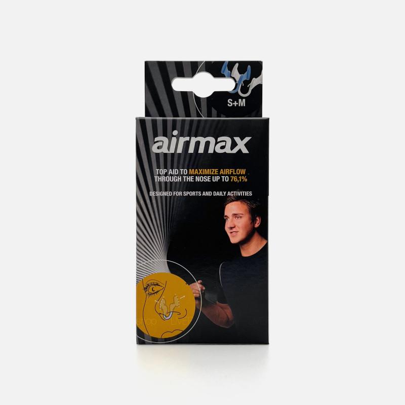 Airmax Nasal Dilator Sport