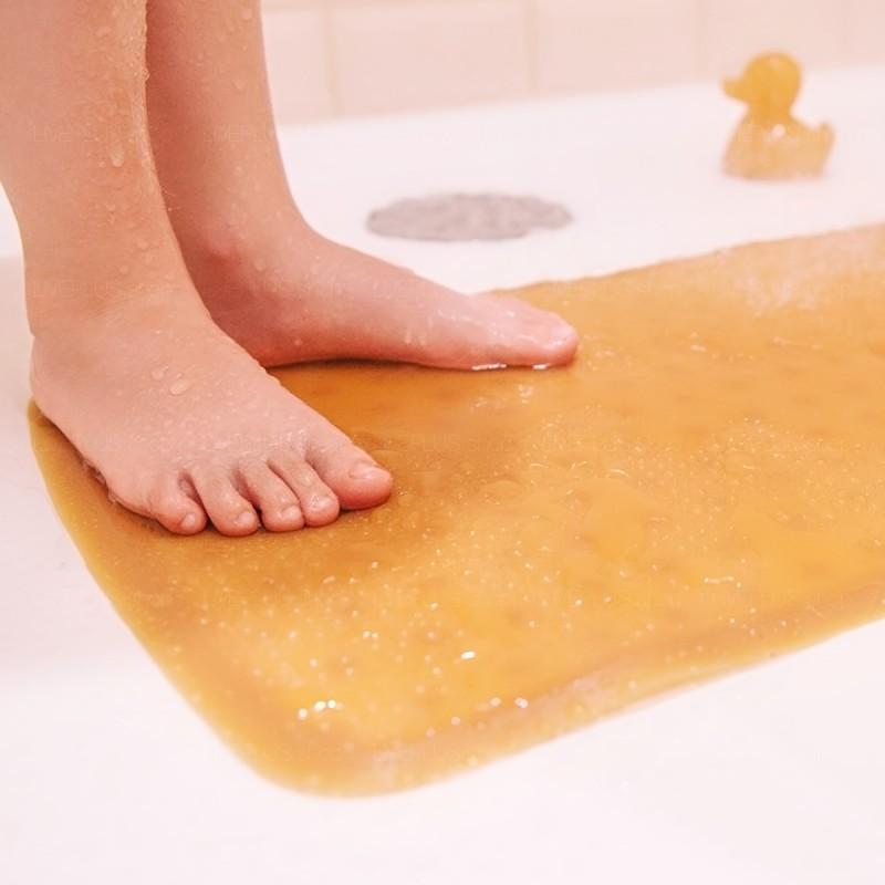 Hevea Bath Mat