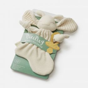 Natursutten PaciPixy Comforter